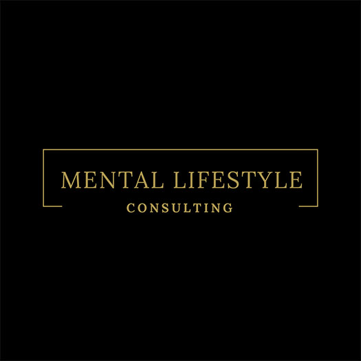 Mental Lifestyle Consulting
